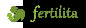Fertilita - Aleksandra Stupecka