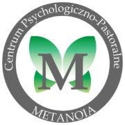 metanoia-logo-1