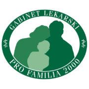pro-familia-2000-logo-1